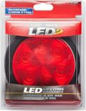 LED Stop/Tail Light | National