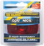 12 Volt Stop/Tail Lamp | National