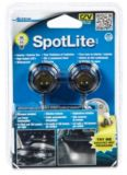 Spot Lite 1W, 2-pc | Alpena | Canadian Tire