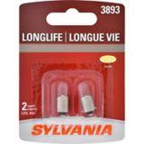 3893 Sylvania Long Life Mini Bulbs | Sylvania | Canadian Tire