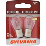 7225 Sylvania Long Life Mini Bulbs | Sylvania | Canadian Tire
