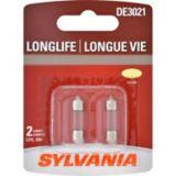 DE3021 Sylvania Long Life Mini Bulbs | Sylvania | Canadian Tire