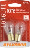 1076 Sylvania Long Life Mini Bulbs | Sylvania | Canadian Tire