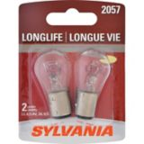 2057 Sylvania Long Life Mini Bulbs | Sylvania | Canadian Tire