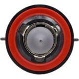 Ampoule de phare à halogène Certified H13, paq. 1   Certified   Canadian Tire