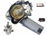 CSD Remanufactured Wiper Motor | CSD