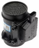 BWD Remanufactured Mass Air Flow Sensor | BSE Original | Canadian Tire