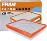 Filtre à air FRAM Extra Guard | Fram | Canadian Tire