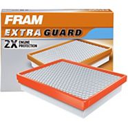 Filtre à air FRAM Extra Guard