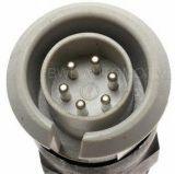 BWD Glow Plug Sensor | BWD | Canadian Tire
