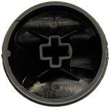Boutons pour phare Dorman, variés | Dorman - HELP | Canadian Tire