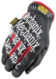 Gants Mechanix Wear Original, noir / rouge | Mechanix Wear | Canadian Tire