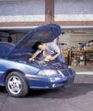 Haynes Ford Crown Victoria & Mercury Grand Marquis Repair Manual, 36012, 1988-2006 | Haynes | Canadian Tire