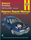 Haynes Automotive Manual, 87010 | Haynes