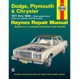 Haynes Automotive Manual, 30050 | Haynes | Canadian Tire
