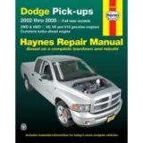 Haynes Automotive Manual, 30042 | Haynes | Canadian Tire
