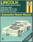 Haynes Automotive Manual, 59010 | Haynes | Canadian Tire