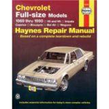 Haynes Automotive Manual, 24045 | Haynes | Canadian Tire