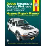 Haynes Automotive Manual, 30022 | Haynes | Canadian Tire