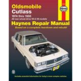 Haynes Automotive Manual, 73015 | Haynes | Canadian Tire