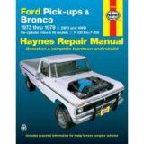 Manuel automobile Haynes, 36054 | Haynes | Canadian Tire