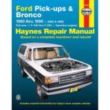 Haynes Automotive Manual, 36058 | Haynes | Canadian Tire