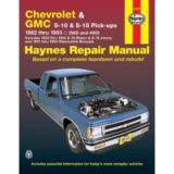 Haynes Automotive Manual, 24070 | Haynes | Canadian Tire