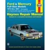Manuel automobile Haynes, 36036 | Haynes | Canadian Tire