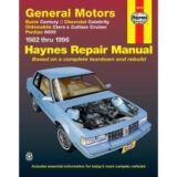 Haynes Automotive Manual, 38005   Haynes   Canadian Tire