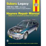 Haynes Automotive Manual, 89100   Haynes   Canadian Tire