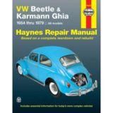 Haynes Automotive Manual, 96008 | Haynes | Canadian Tire