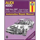 Haynes Automotive Manual, 15020