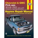 Manuel automobile Haynes, 24065 | Haynes | Canadian Tire