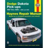 Haynes Automotive Manual, 30020   Haynes   Canadian Tire