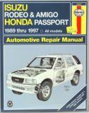 Haynes Automotive Manual, 47017 | Haynes | Canadian Tire
