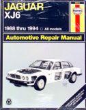 Haynes Automotive Manual, 49011