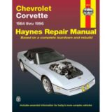 Haynes Automotive Manual, 24041 | Haynes | Canadian Tire
