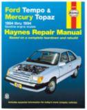 Manuel automobile Haynes, 36078 | Haynes | Canadian Tire