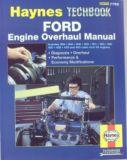 Haynes Techbook, Ford | Haynes | Canadian Tire