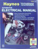 Haynes Techbook, système électrique | Haynes | Canadian Tire