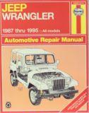 Haynes Automotive Manual, 50030 | Haynes | Canadian Tire