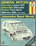Haynes Automotive Manual, 38035 | Haynes | Canadian Tire