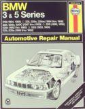 Haynes Automotive Manual, 18020 | Haynes | Canadian Tire