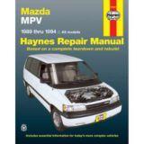 Manuel automobile Haynes, 61020 | Haynes | Canadian Tire
