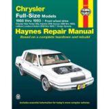 Haynes Automotive Manual, 25020 | Haynes | Canadian Tire