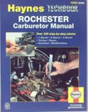 Haynes Techbook, Rochester | Haynes | Canadian Tire
