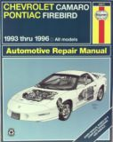 Haynes Automotive Manual, 24017 | Haynes | Canadian Tire