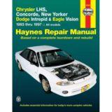 Manuel automobile Haynes, 25025 | Haynes | Canadian Tire