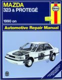 Haynes Automotive Manual, 61015 | Haynes