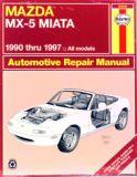 Haynes Automotive Manual, 61016   Haynes   Canadian Tire